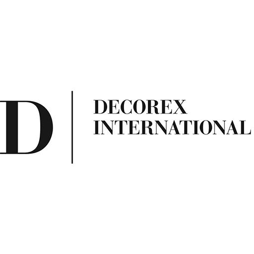 Decorax Logo