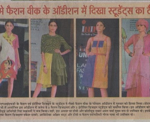Press Clipping 9